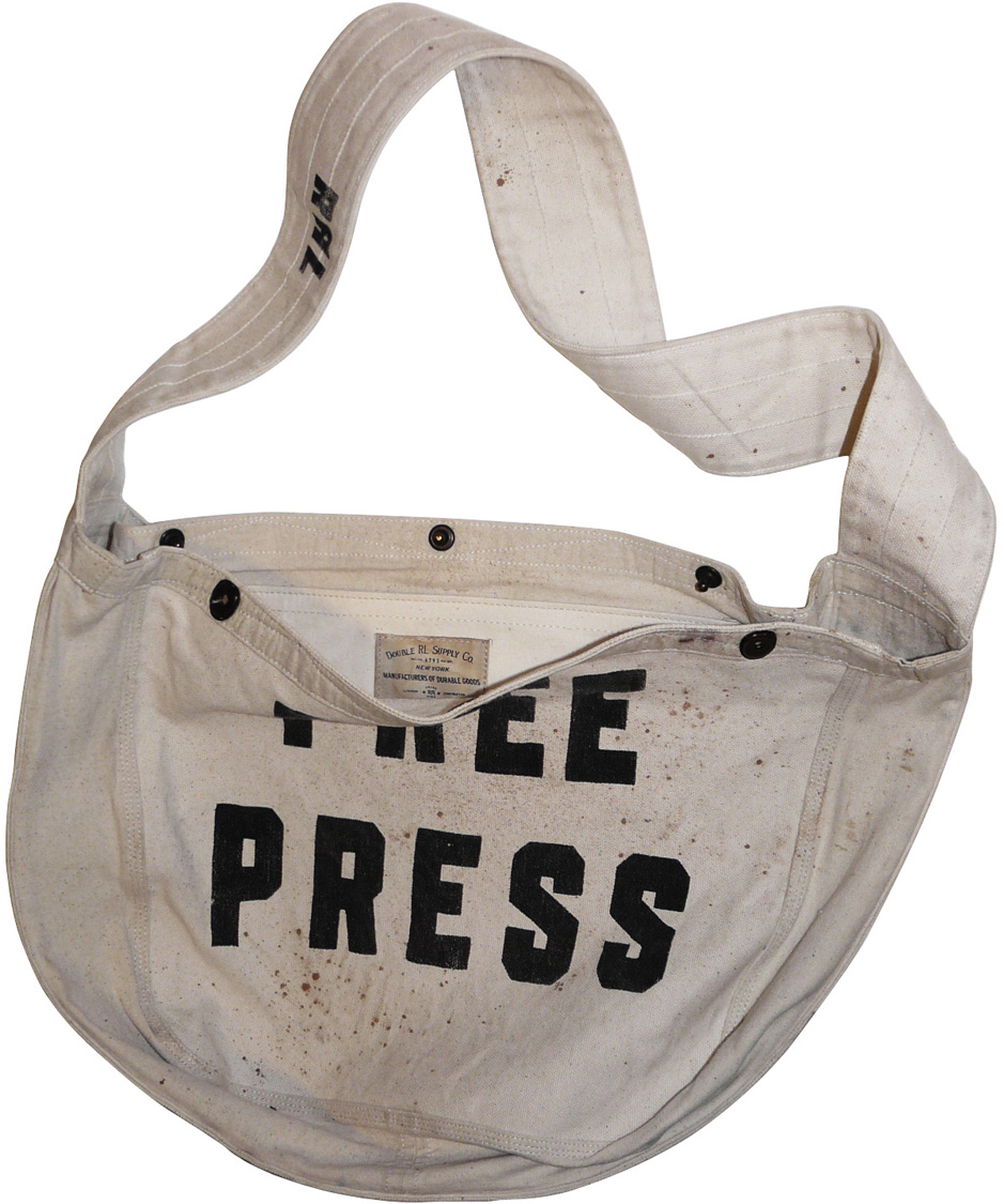 FREE PRESS 3.jpg