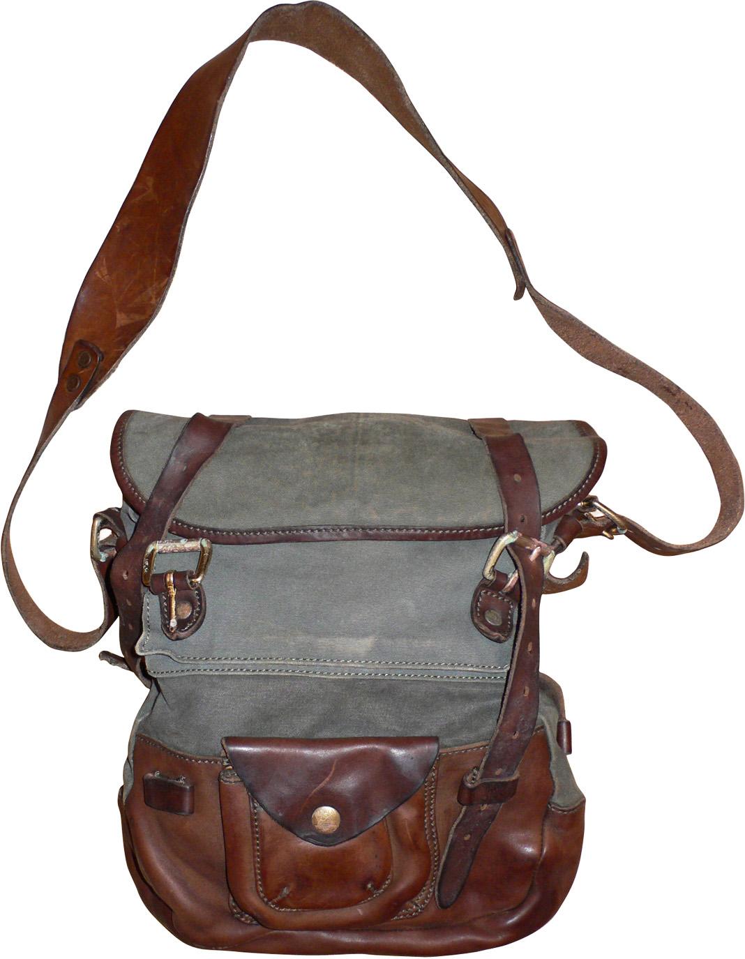 Fulton Bag 1.jpg