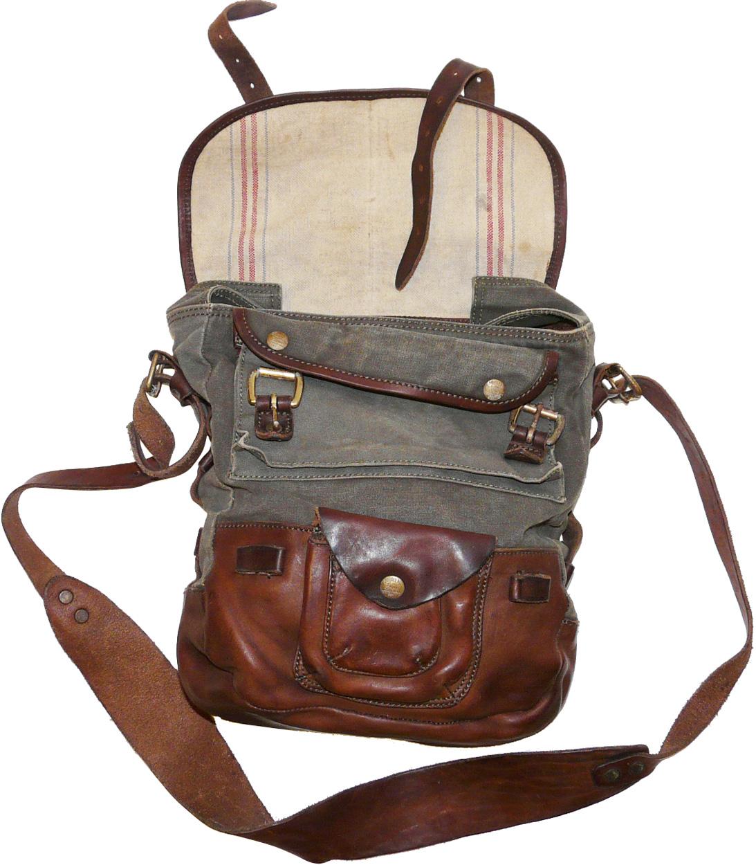 Fulton Bag 2.jpg