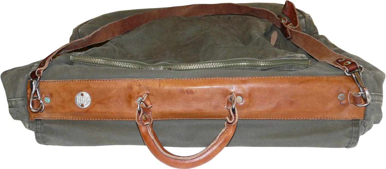 Garment Bag 2.jpg