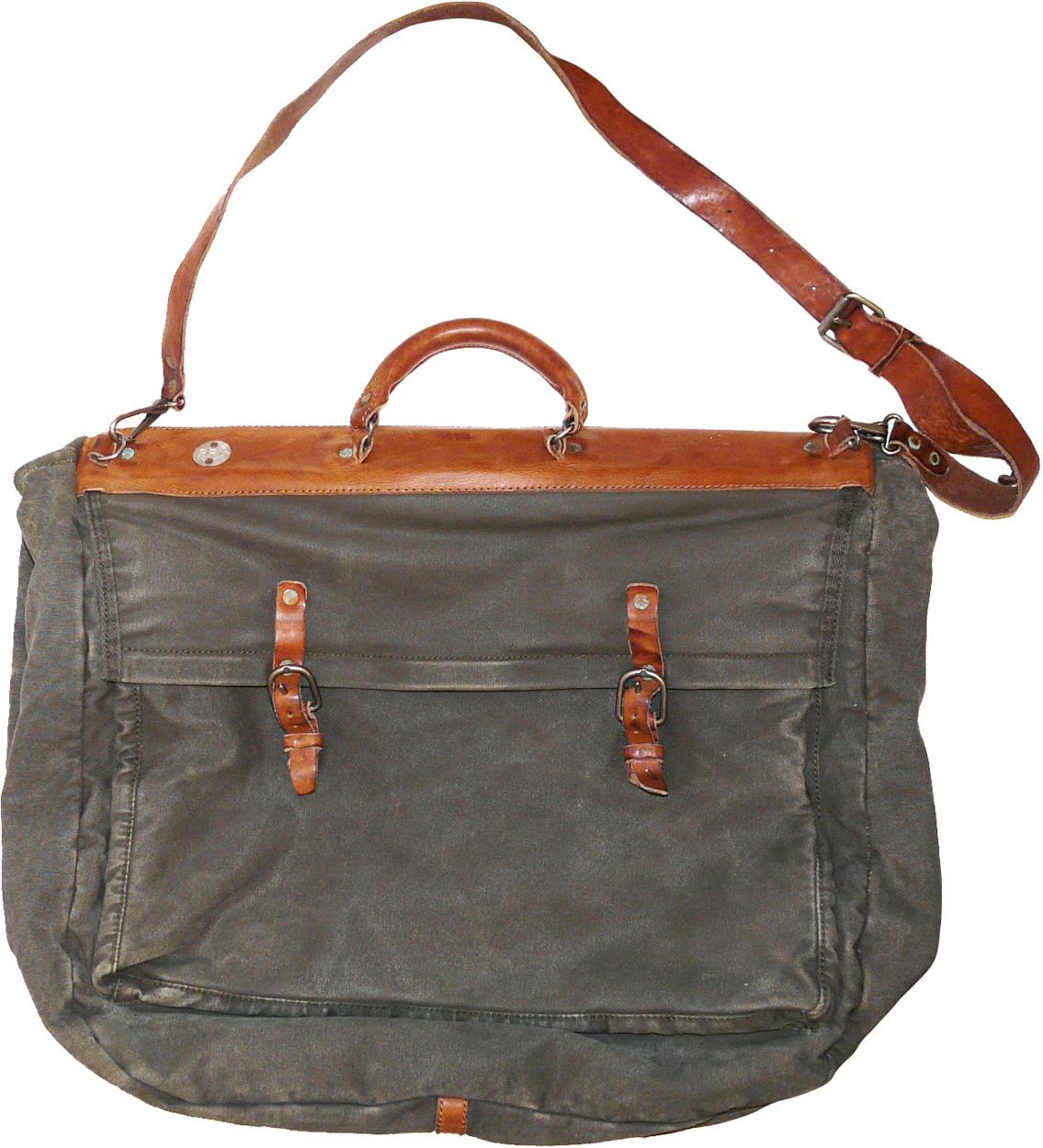 Garment Bag 1.jpg