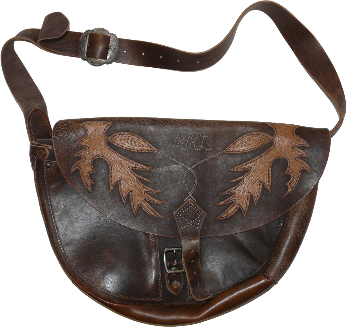 Hickok Bag 1.jpg