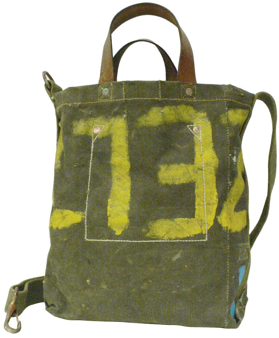 J X Bag 2.jpg
