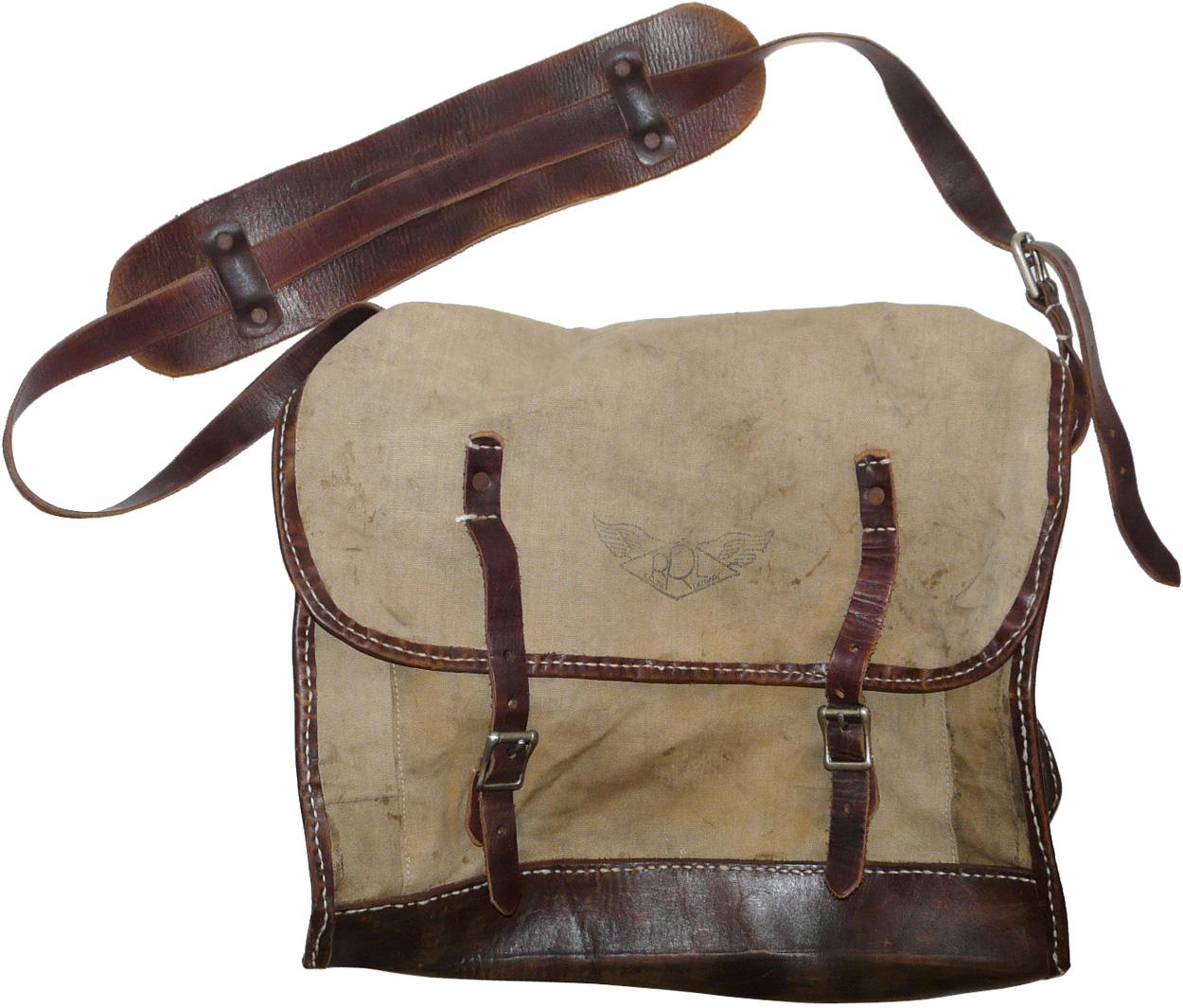 McShane Bag 1.jpg