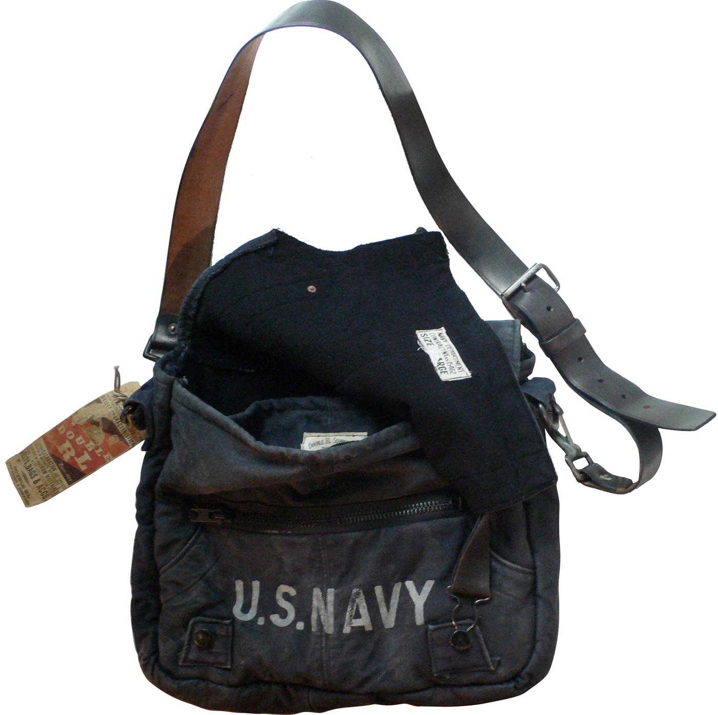 Naval Bag 2.jpg