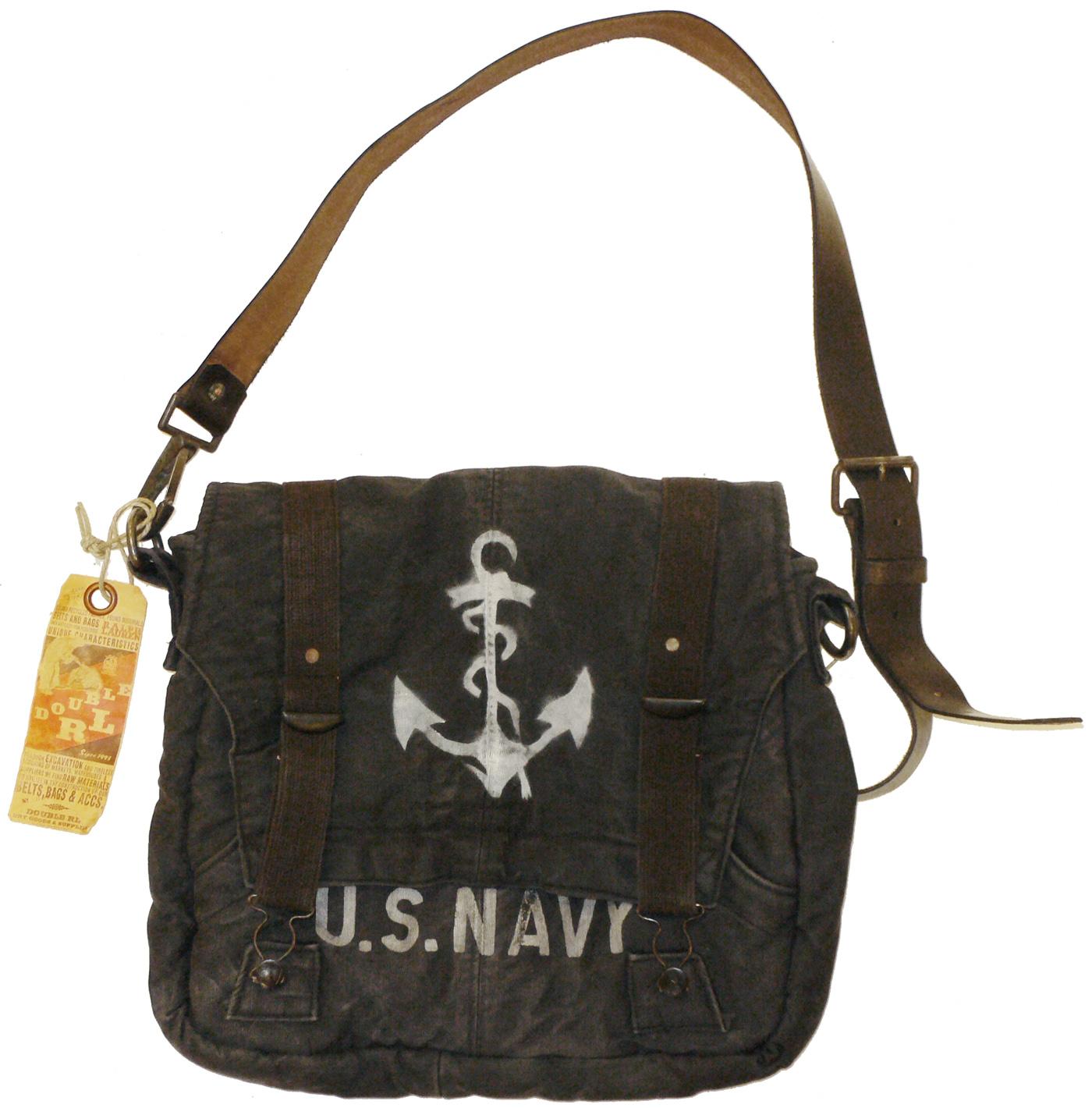 Naval Bag 1.jpg