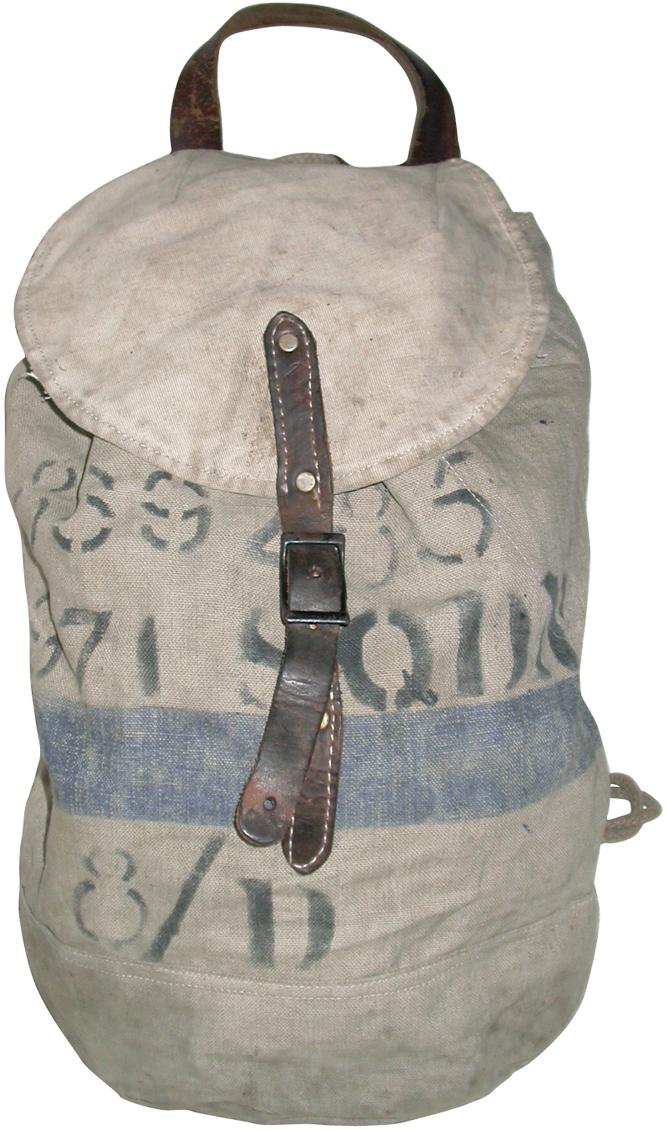 1st Backsack 2.jpg