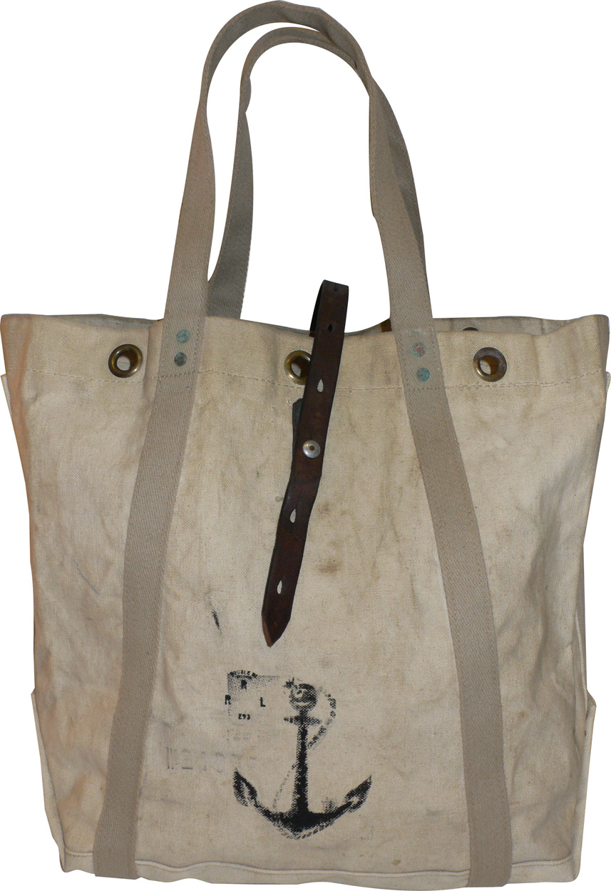 Recycled Anchor Tote 1.jpg