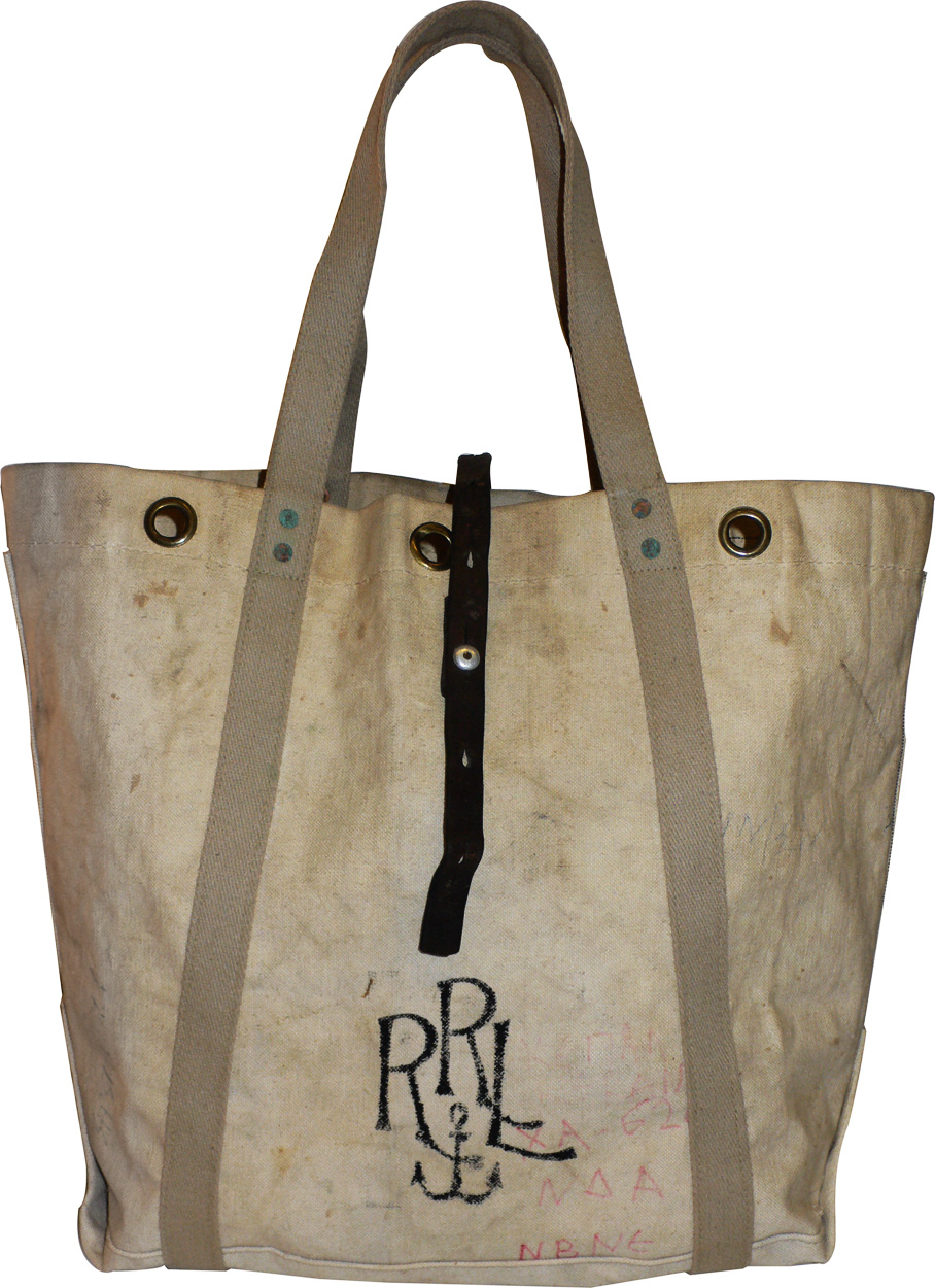 Recycled Tote Anchor 1.jpg