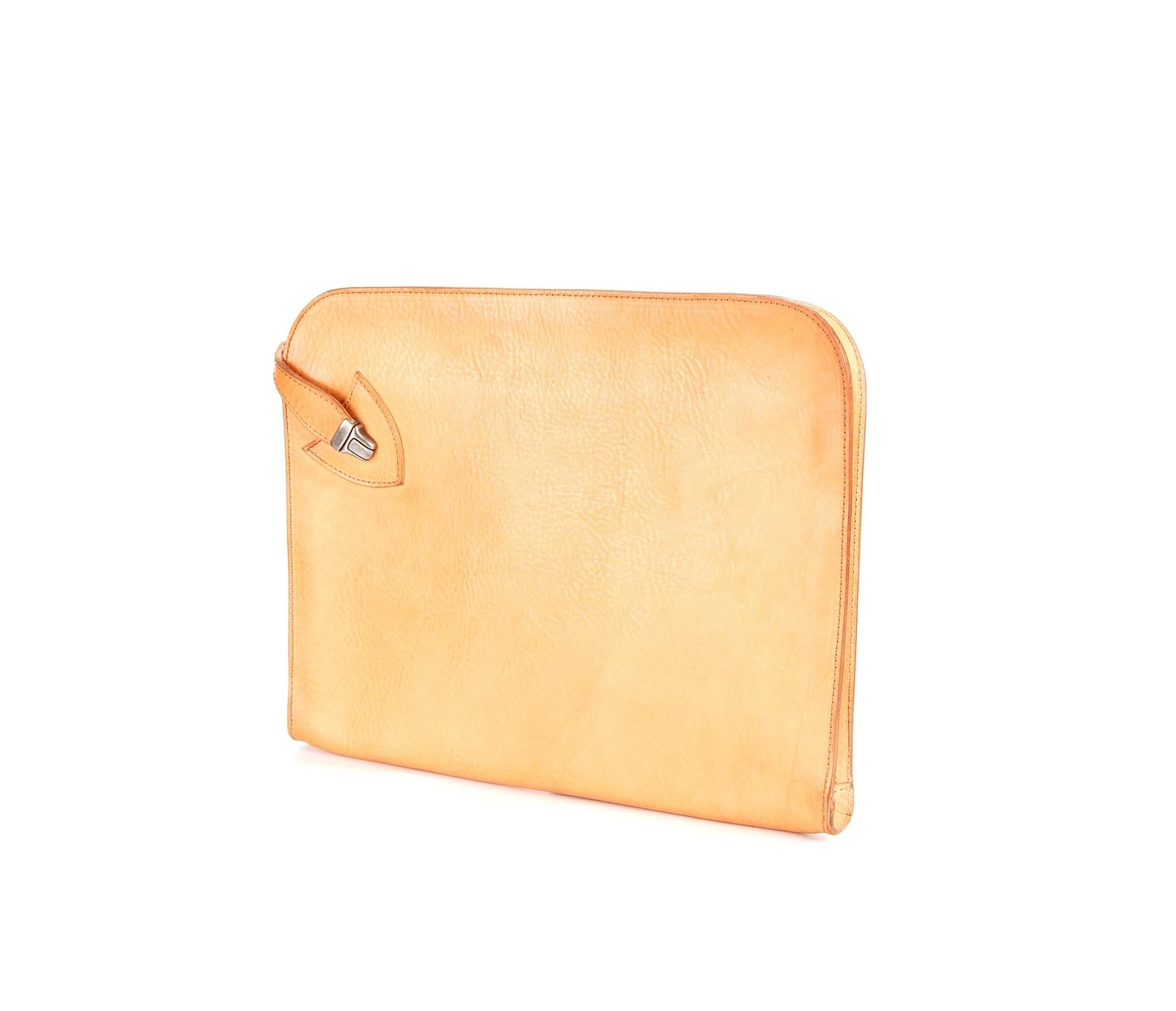 HTC Leather Folio