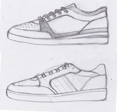 6_sketch.jpg