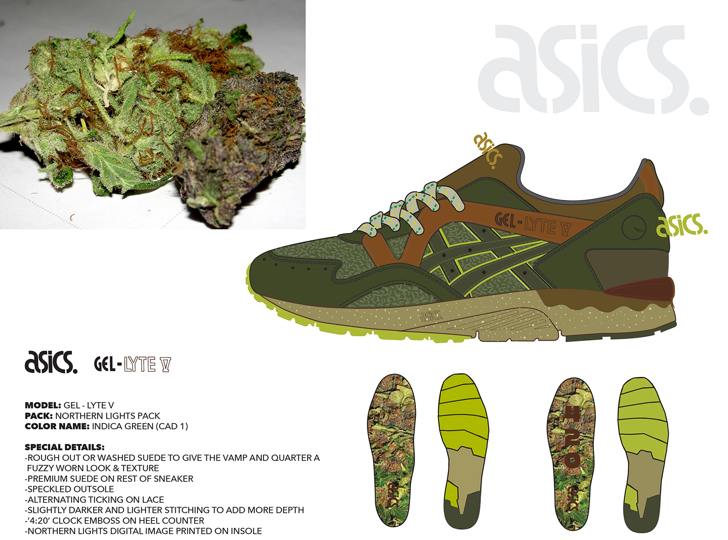 Asics - Northern Lights-8.jpg