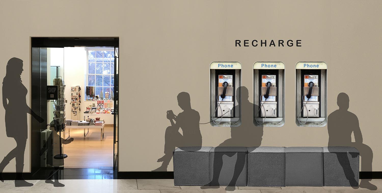 MCNY_phone charging 2.jpg
