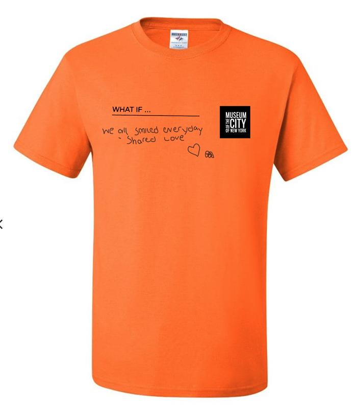MCNY_Orange.jpg