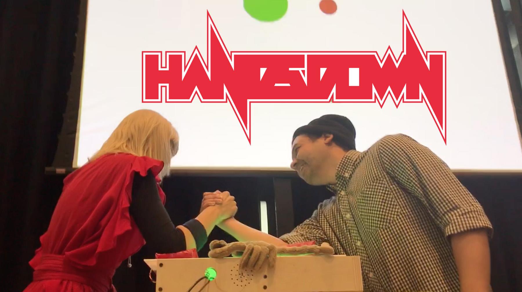 HandsDown_Cover_Titles.jpg