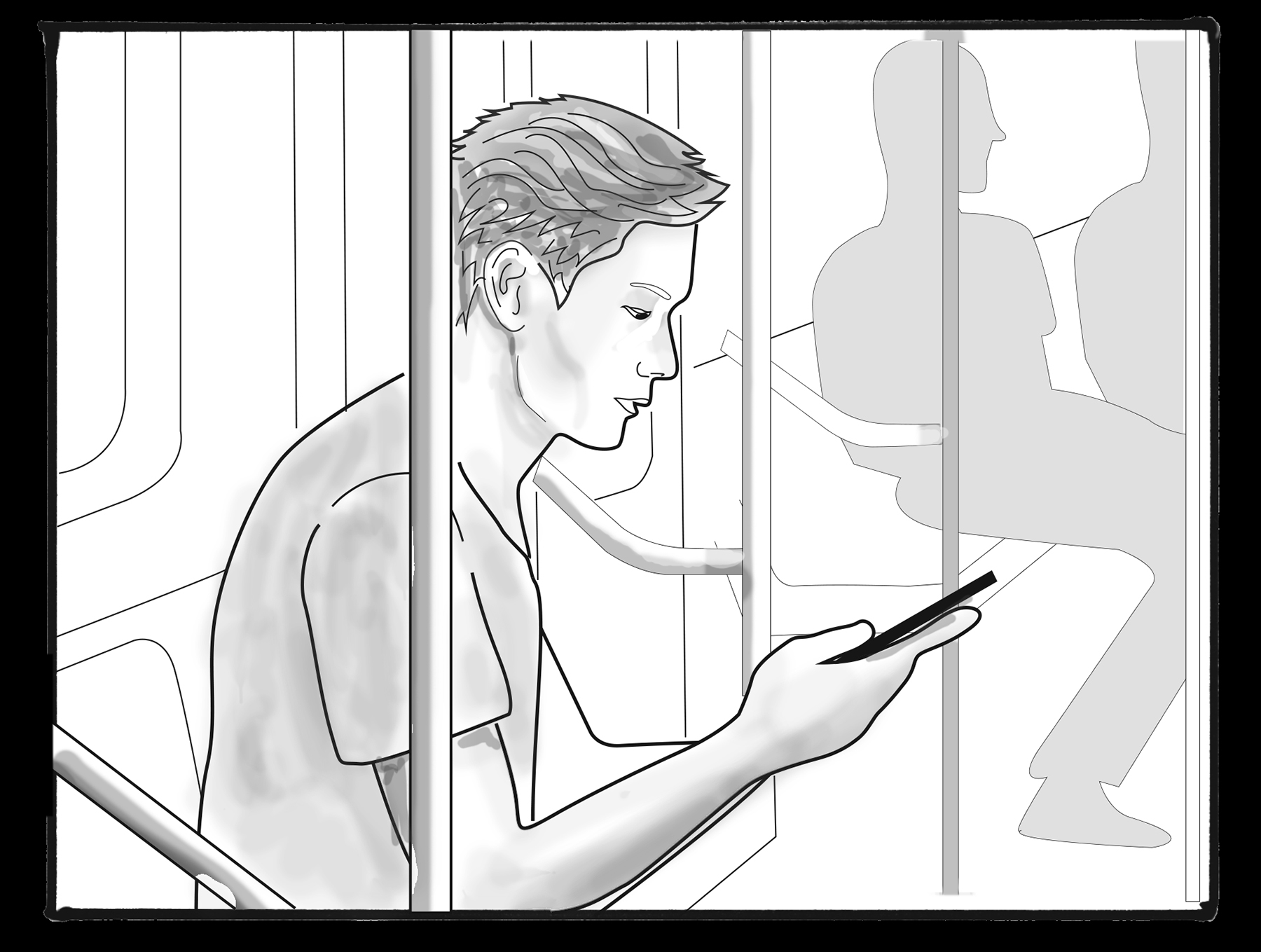 Storyboard_Sketch_6b.jpg