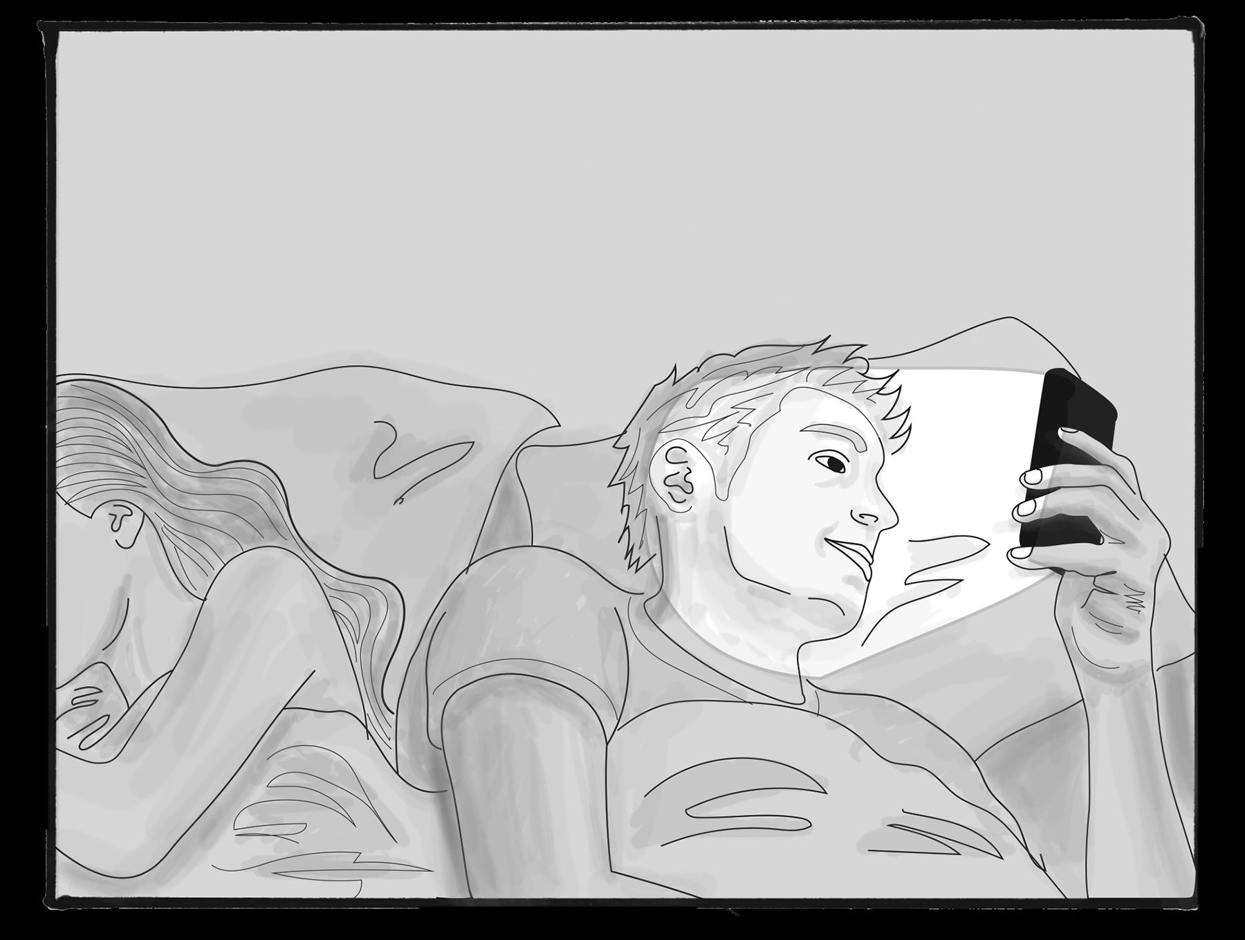 Storyboard_Sketch_8b.jpg