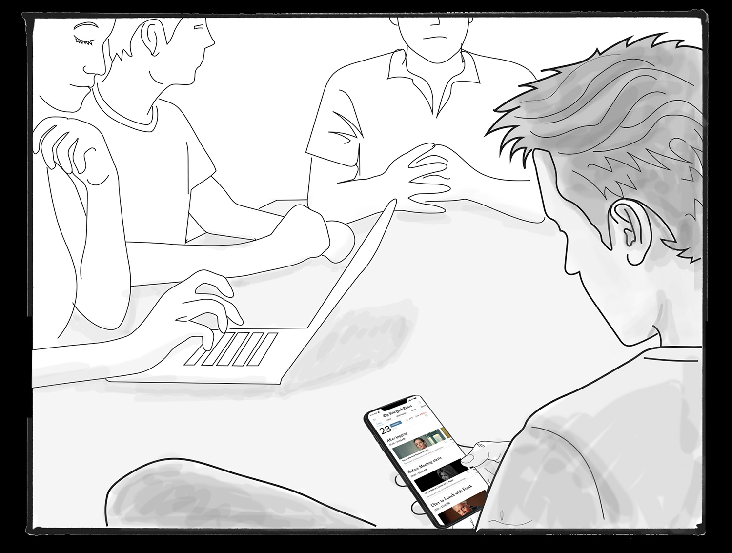 Storyboard_Sketch_7b_UI_color.jpg