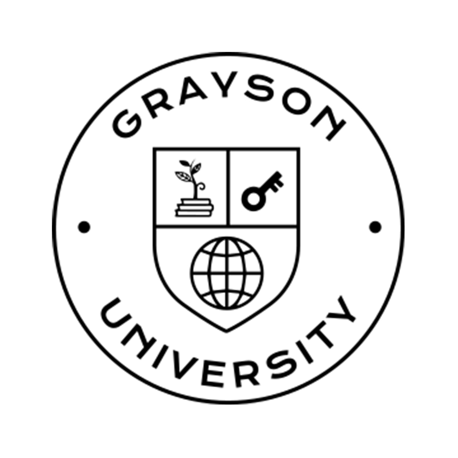 Grayson Univ.jpg