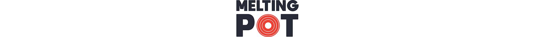 Melting Pot_Official Logo_long for Squarespace.jpg