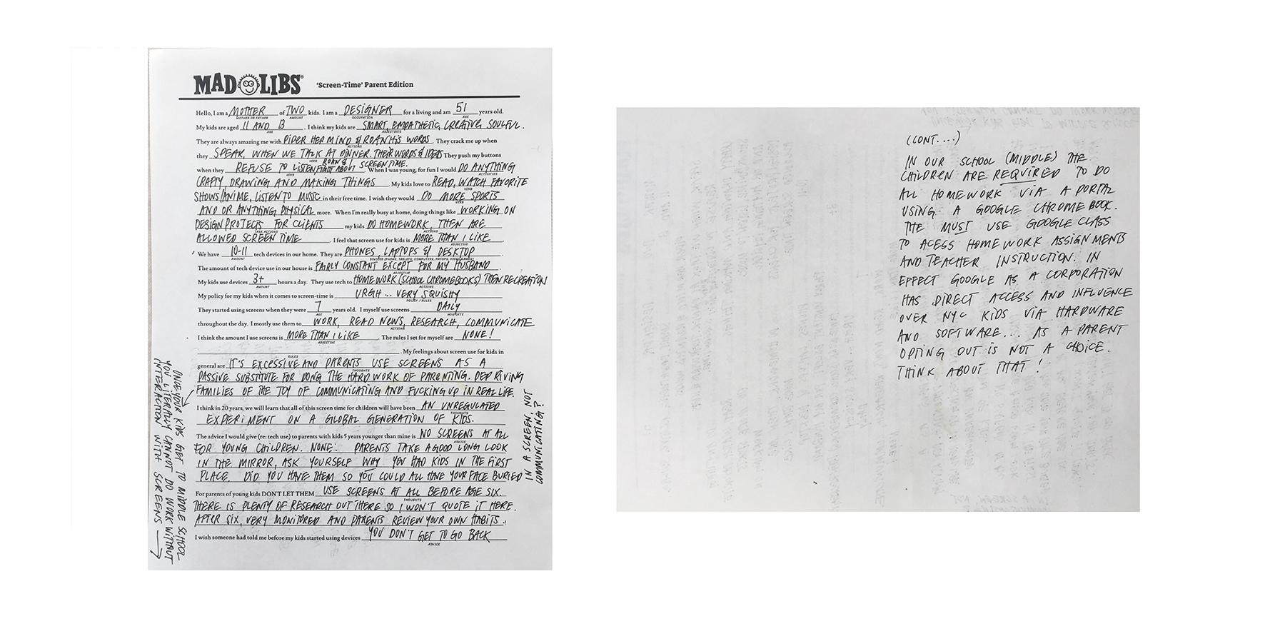 Tara Madlib-2 pages_sml.jpg