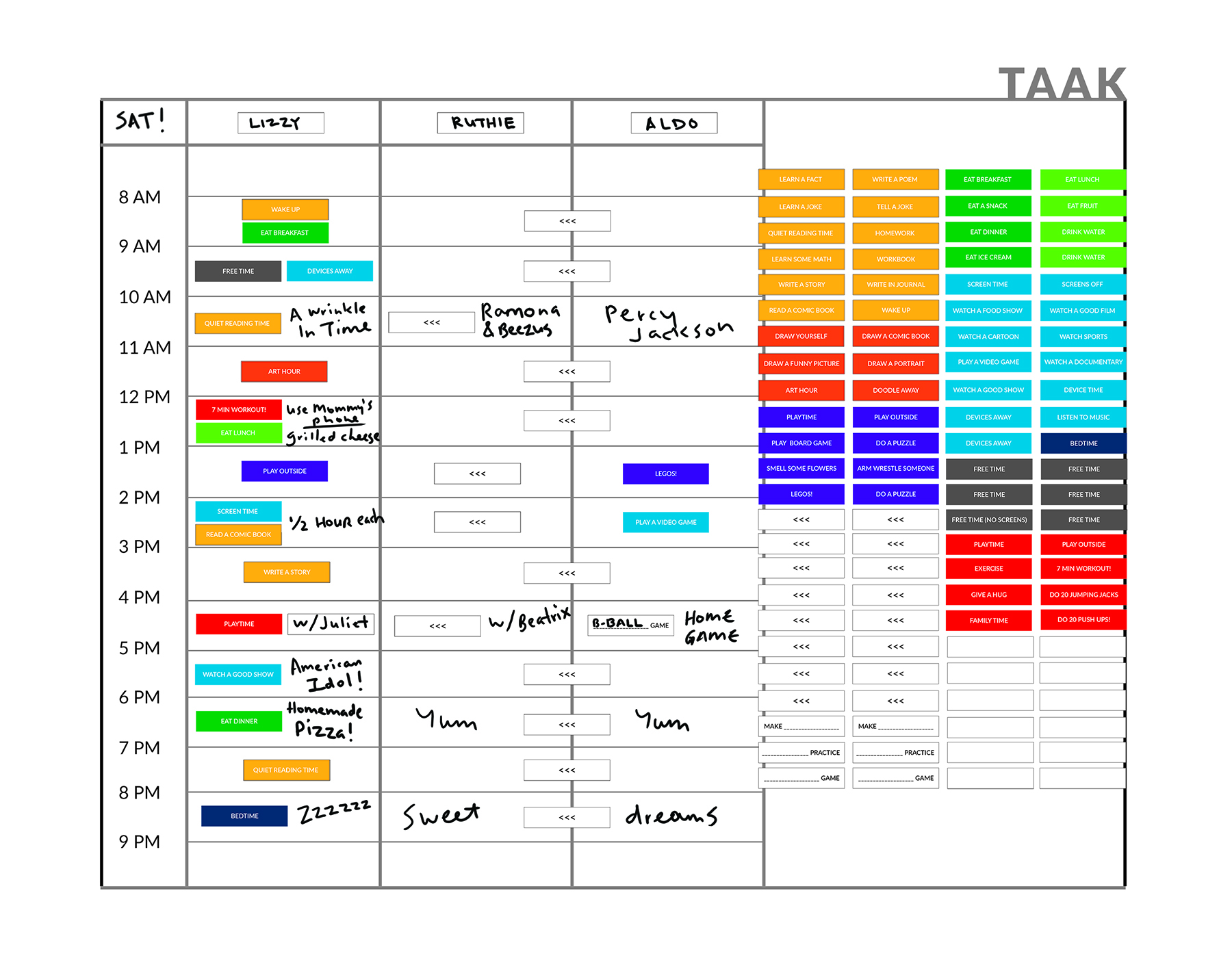 TAAAK_test_filled.jpg