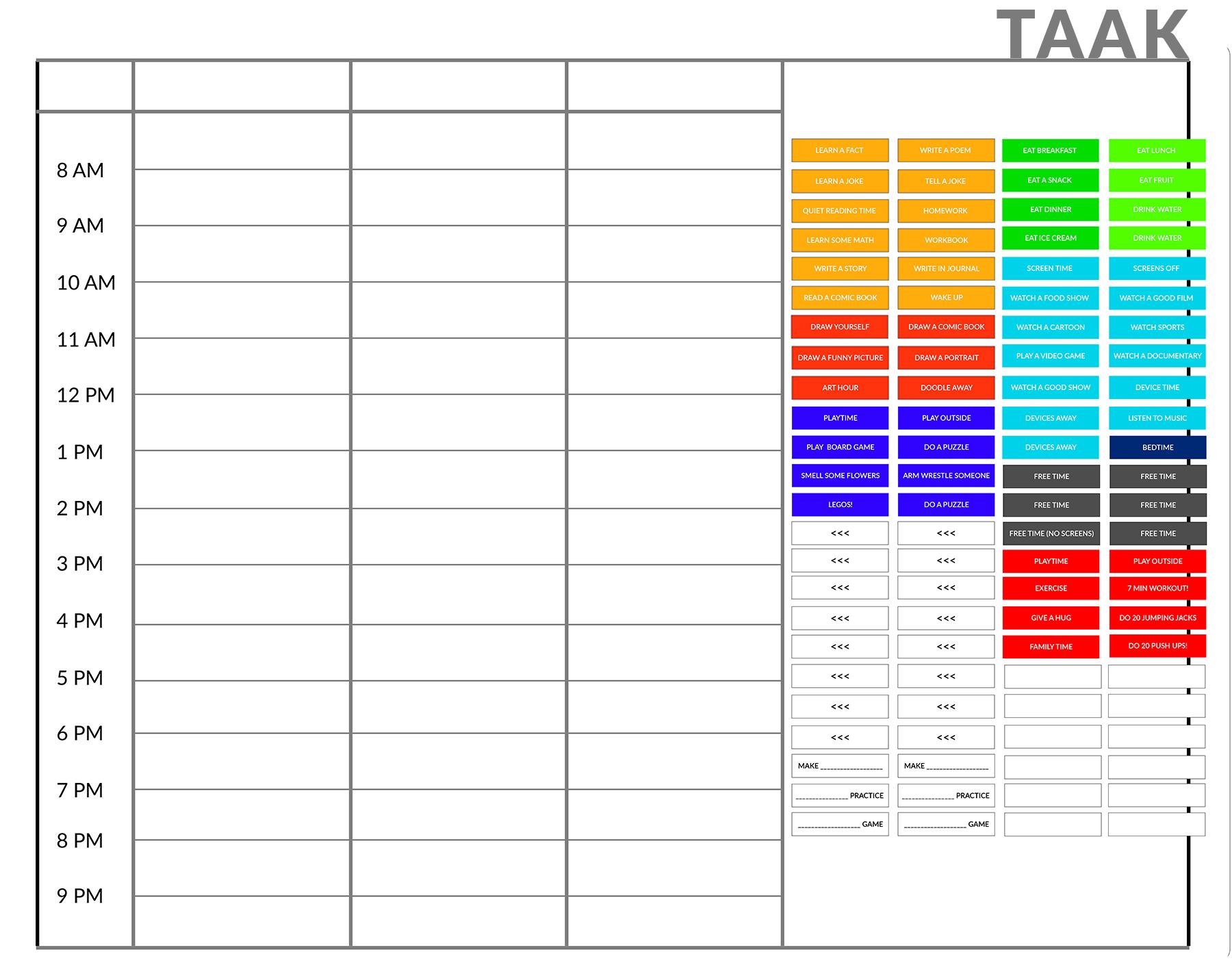 TAAAK_test_blank.jpg