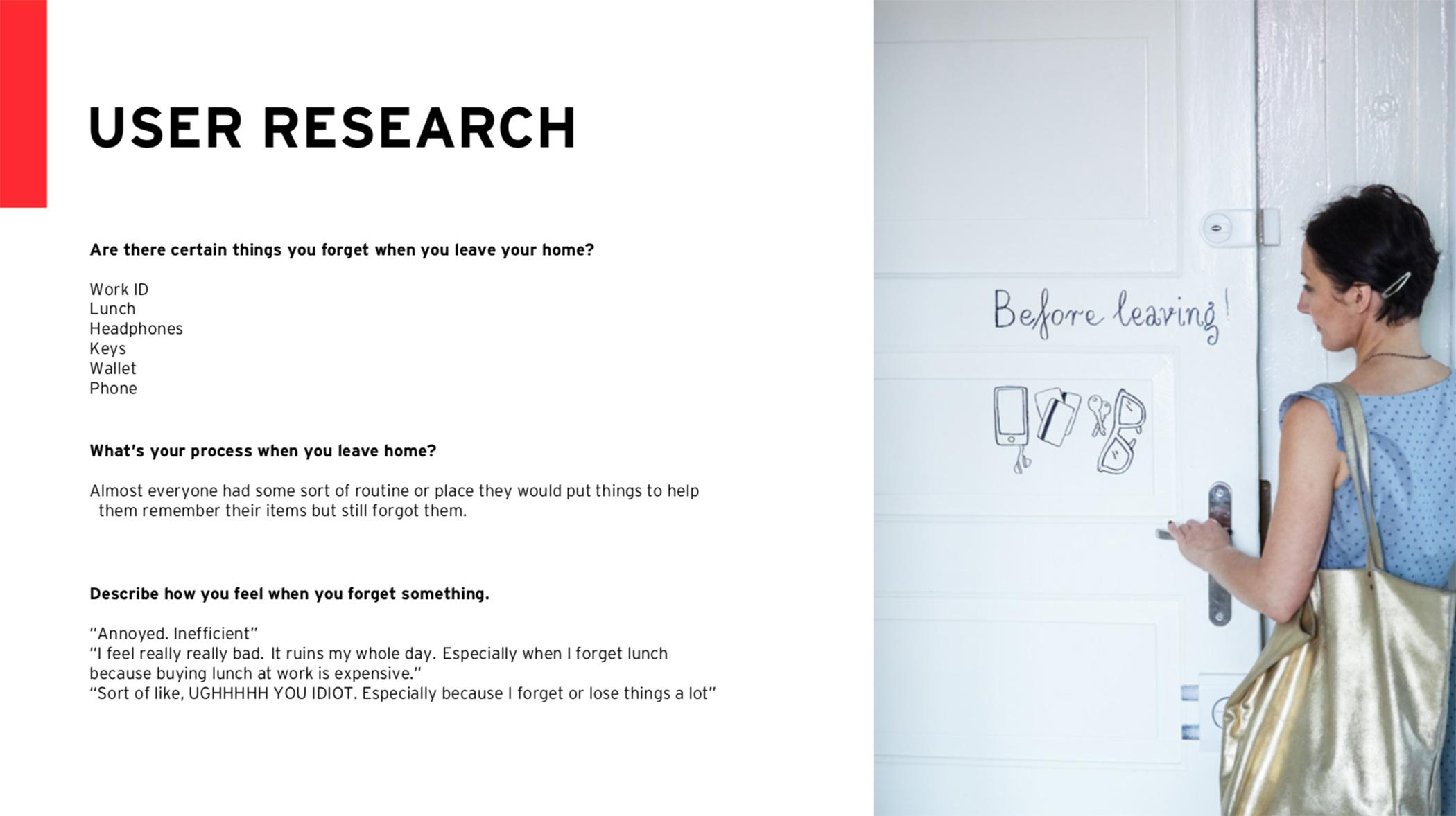 0 - User Research.jpg