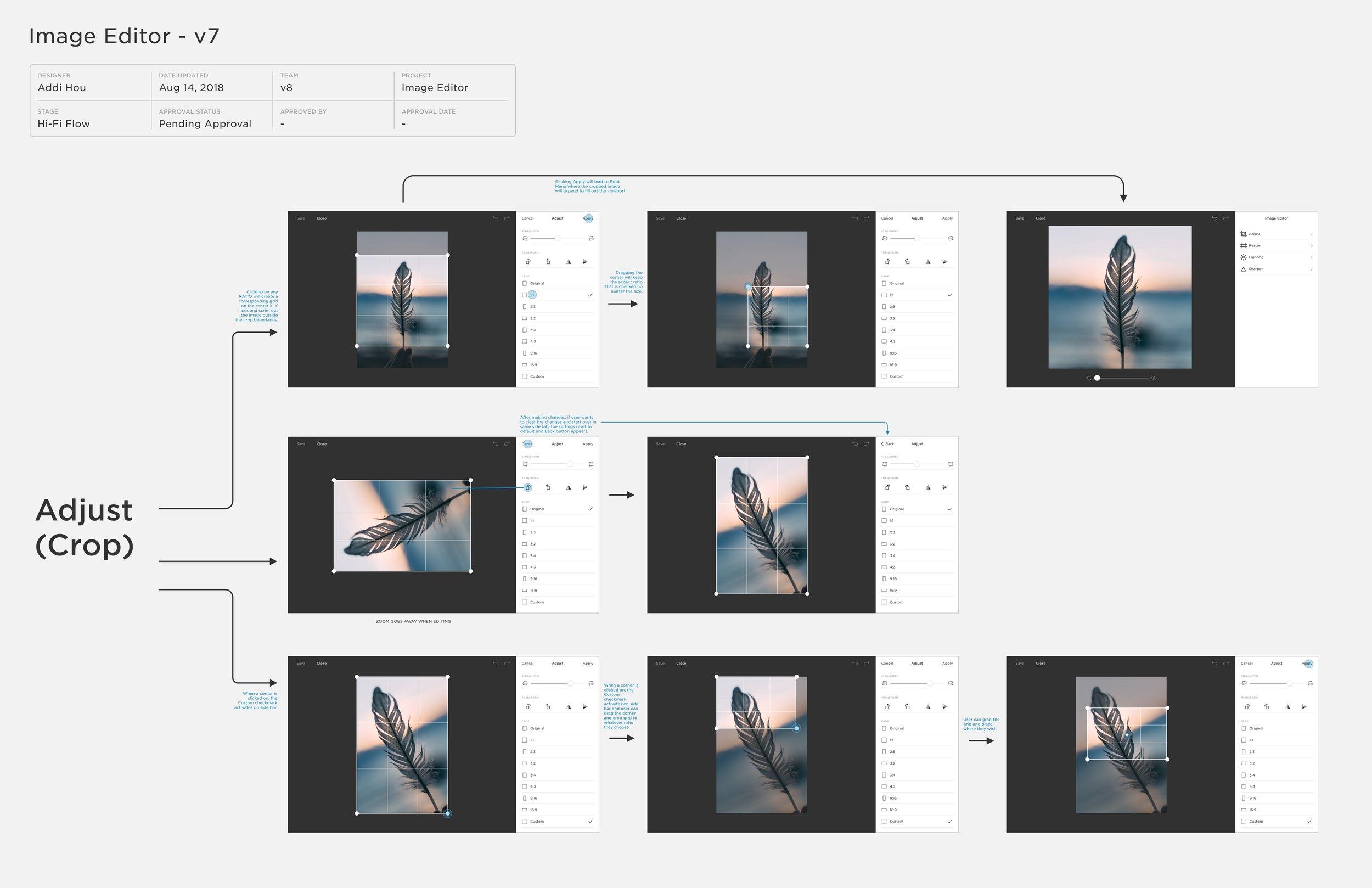 Image Editor_F_ADJUST.jpg