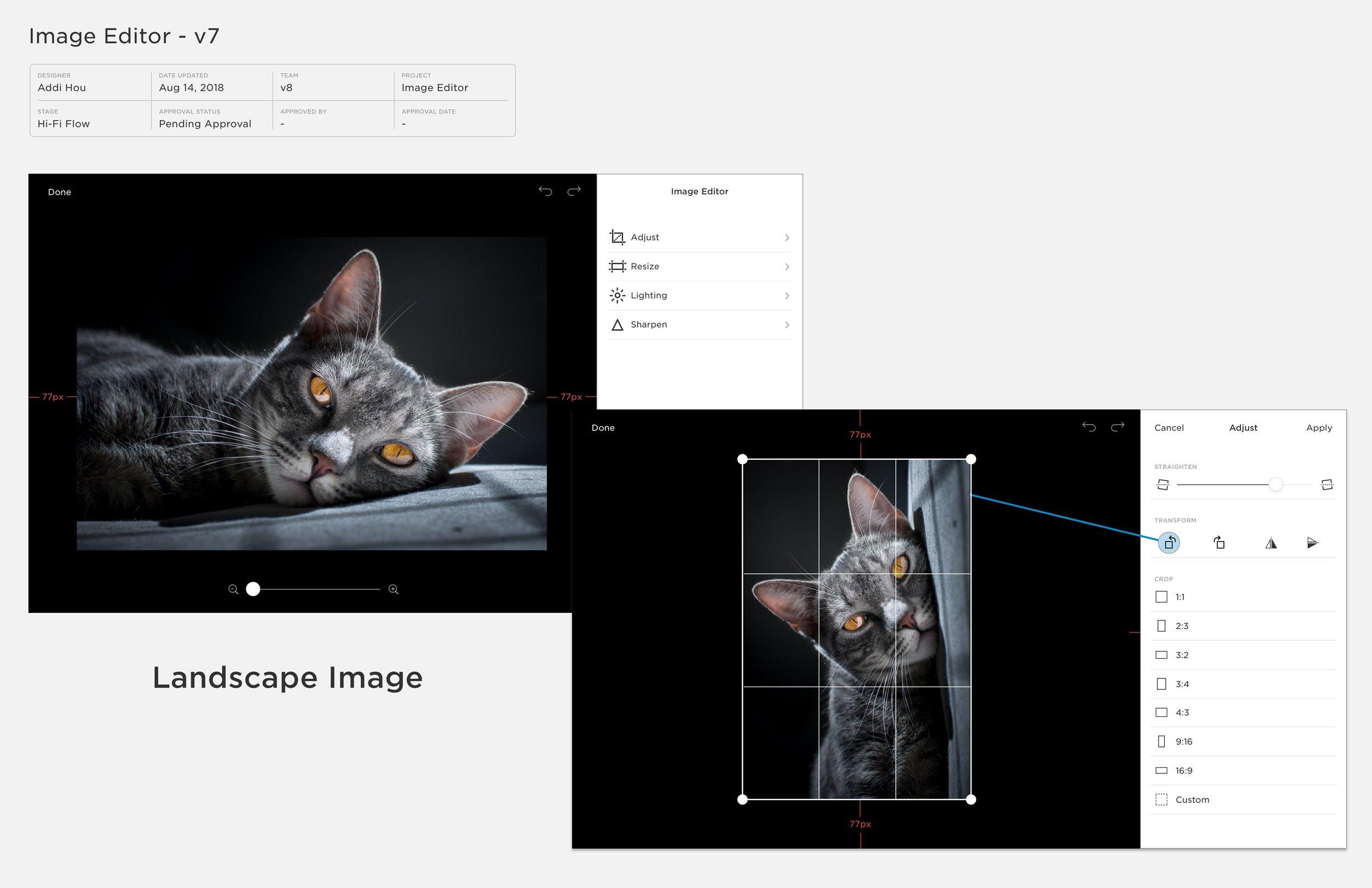 Image Editor_J_LANDSCAPE.jpg