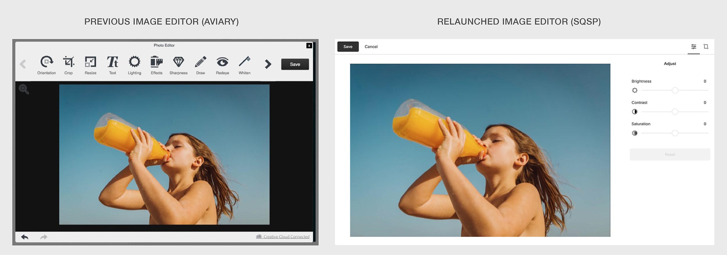 Image Editor_comparison.jpg