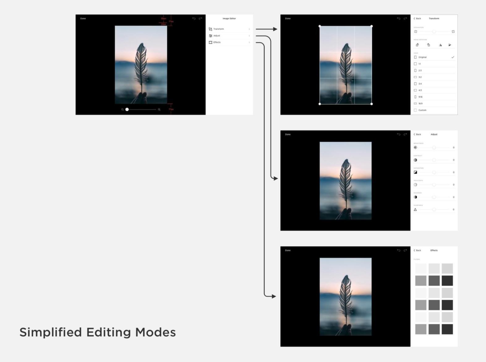 Screenshot+2019-01-24+00.36.49.jpg