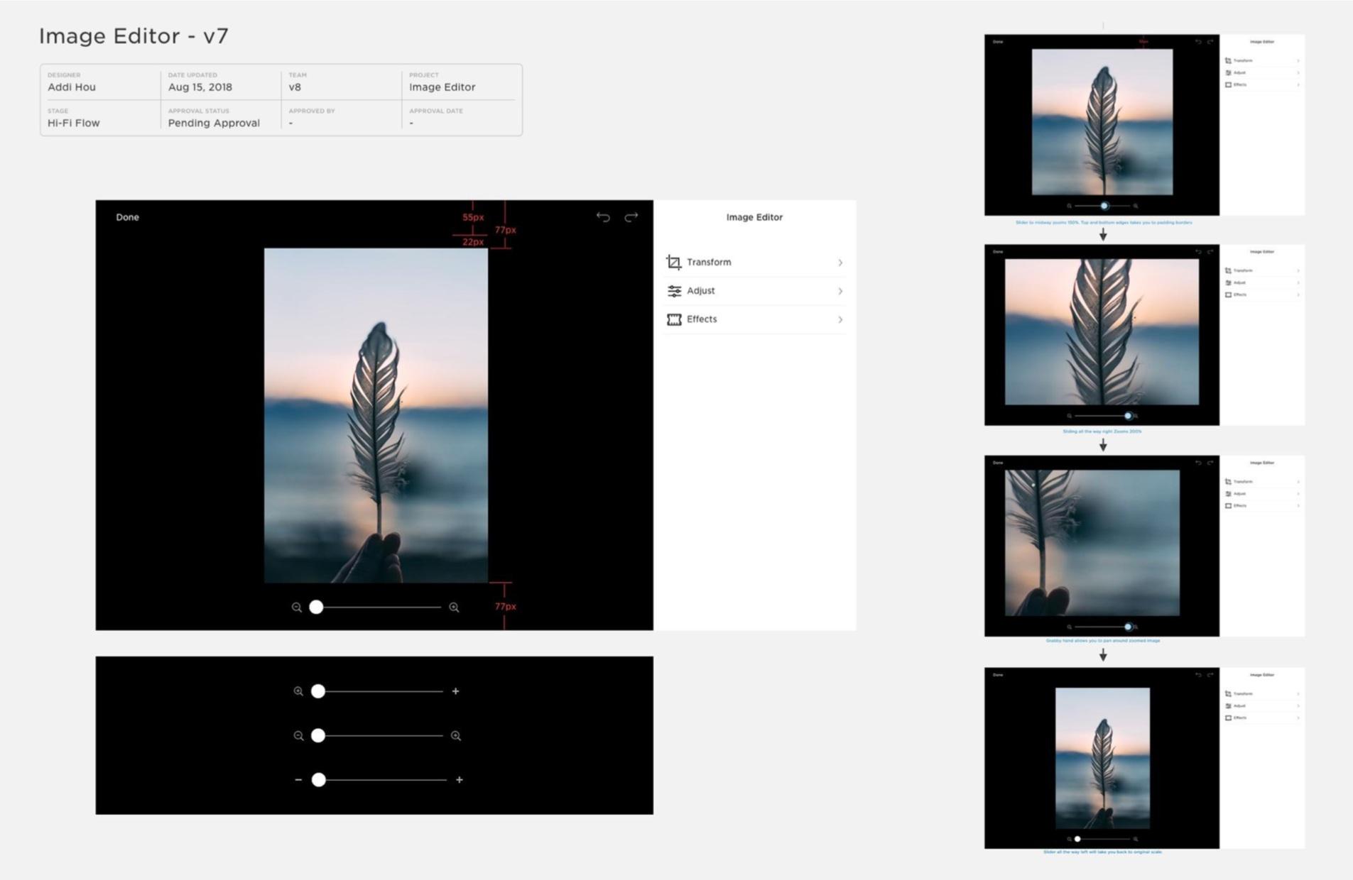 Screenshot+2019-01-24+00.38.29.jpg