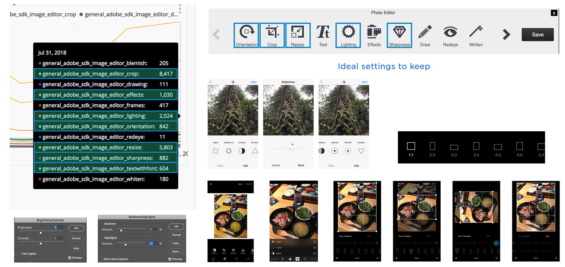 Image Editor_Data.jpg
