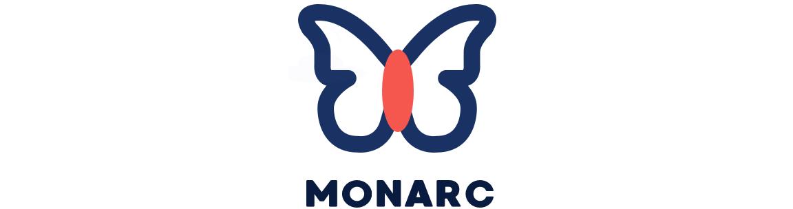 MONARC_logo.png