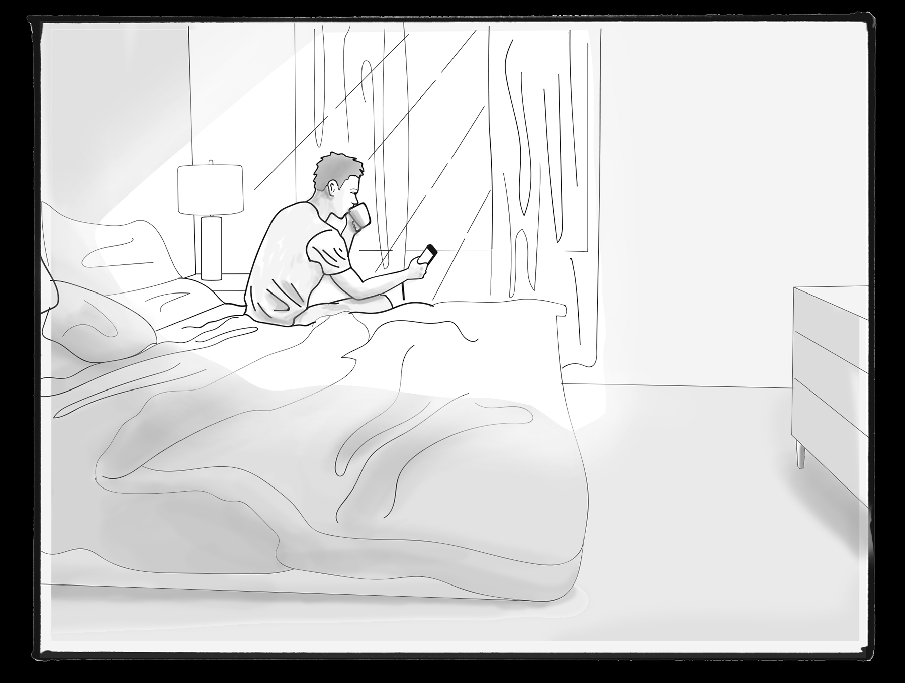 Storyboard_Sketch_1b.jpg
