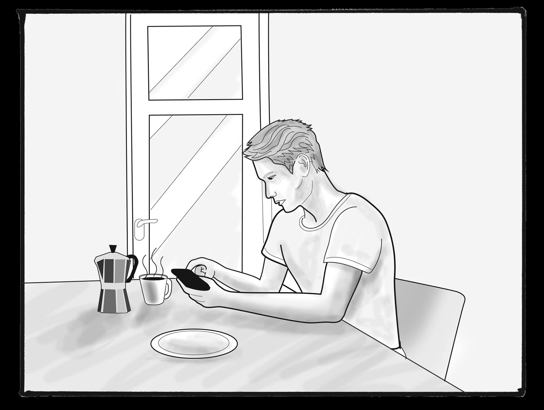 Storyboard_Sketch_5b.jpg