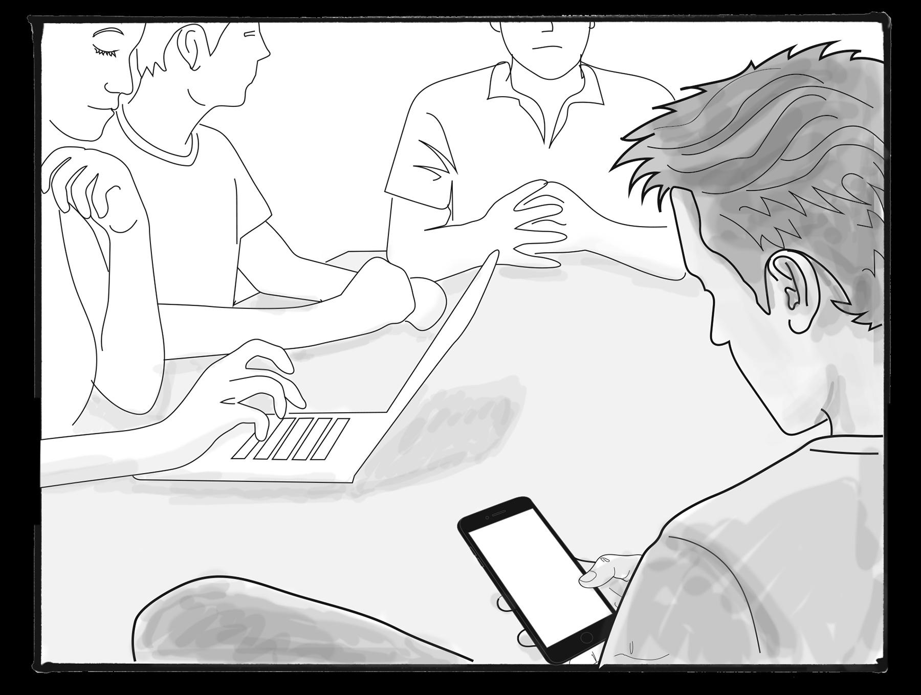 Storyboard_Sketch_7b.jpg
