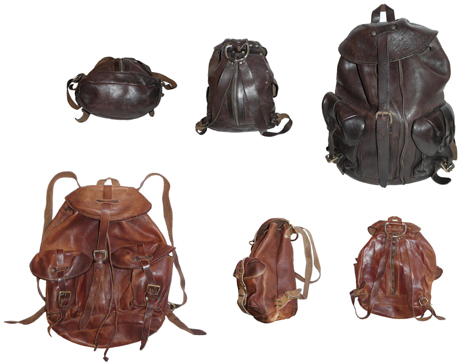 Bags_Riley-Rucksack.jpg