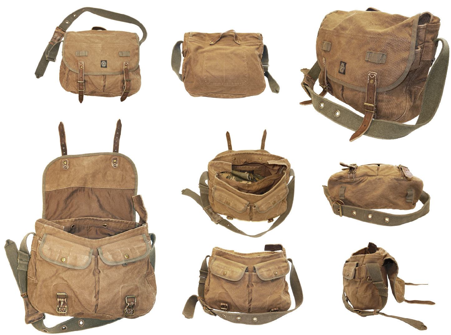 Bags_Utility Messenger.png