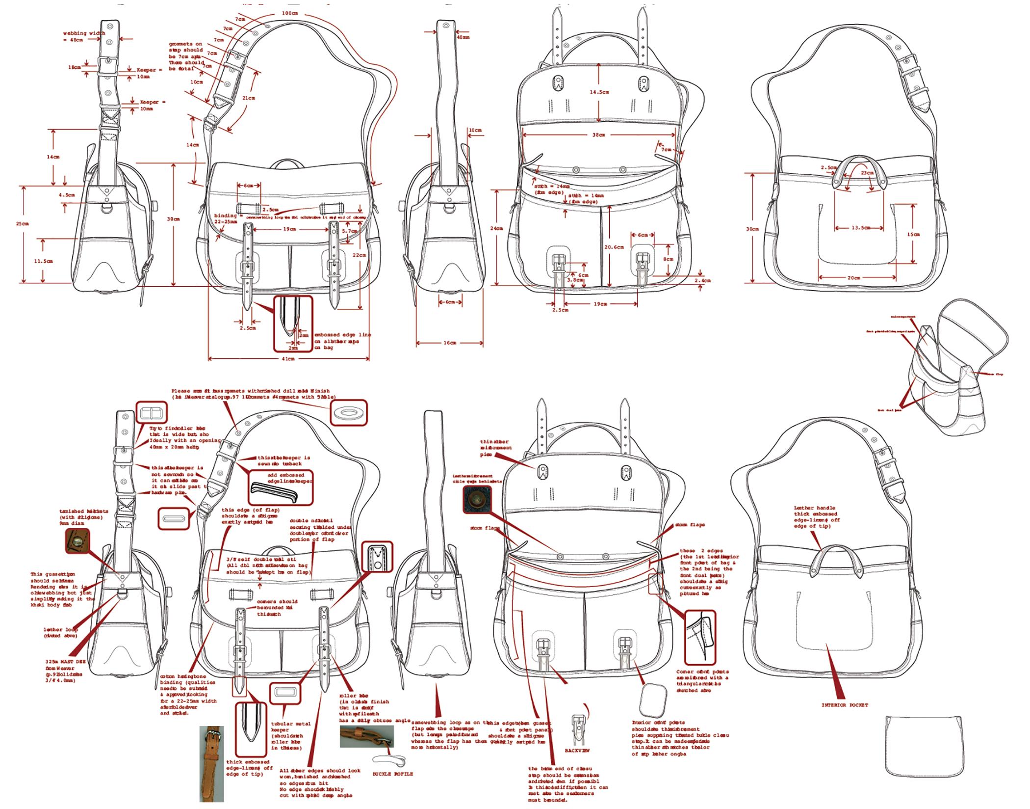 Sketch_RRL_Huntbag.png