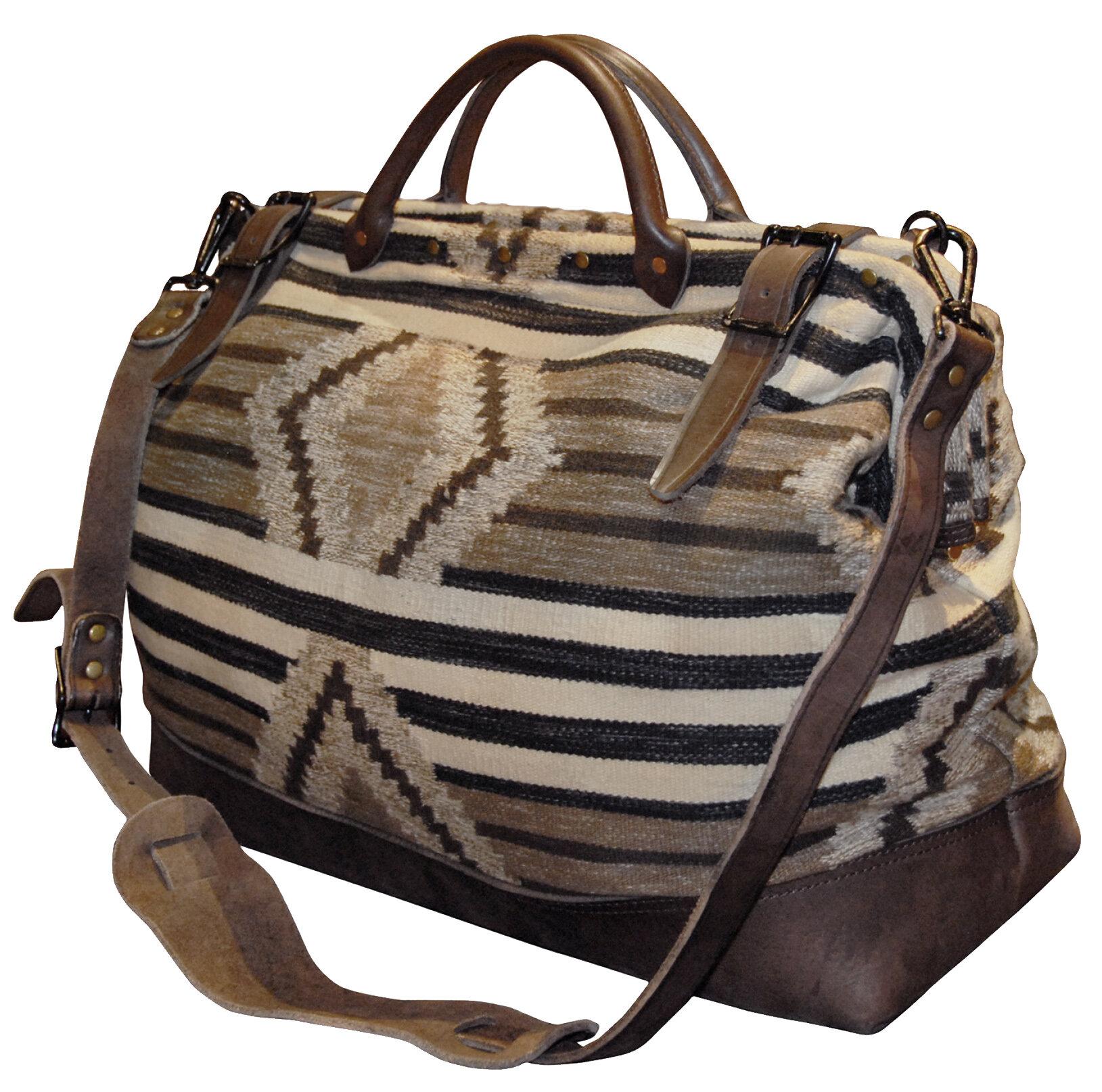 Martingale Bag