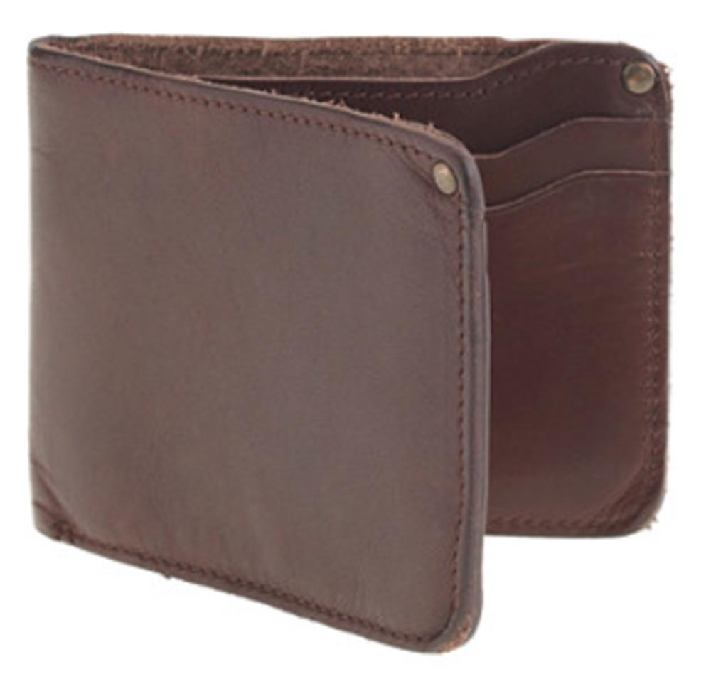 Wallace & Barnes Bi-Fold