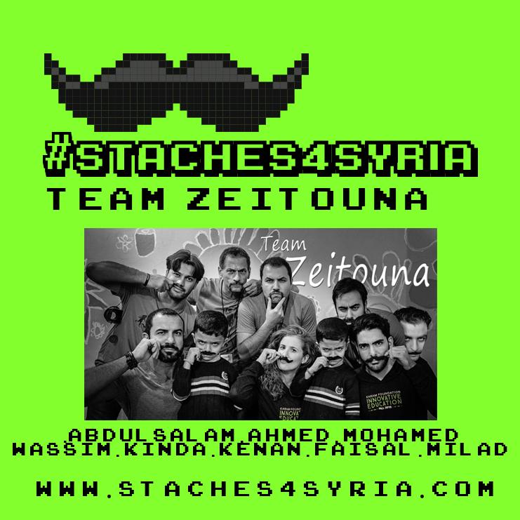 TeamZeitouna.png