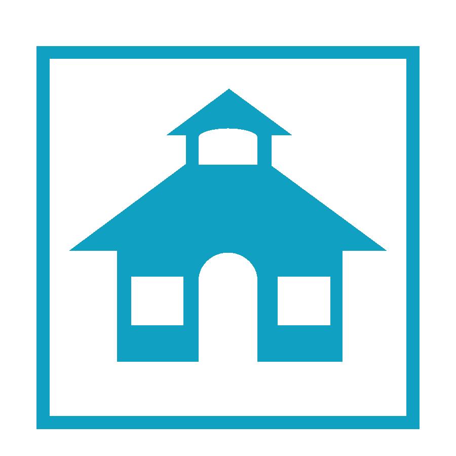 30 Schools Rebuilt     and Sponsored