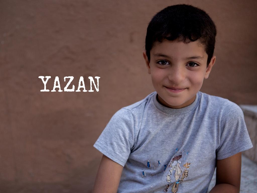Yazan Hamadi.jpg
