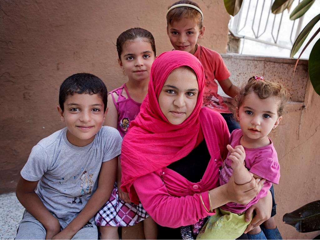 Hamadi Family.jpg