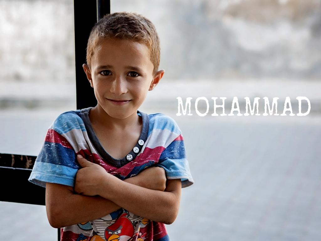 Mohammad Absi.jpg