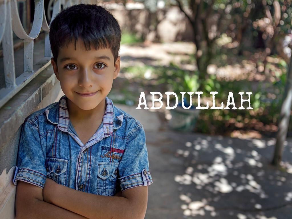 Abdullah Ghazal.jpg