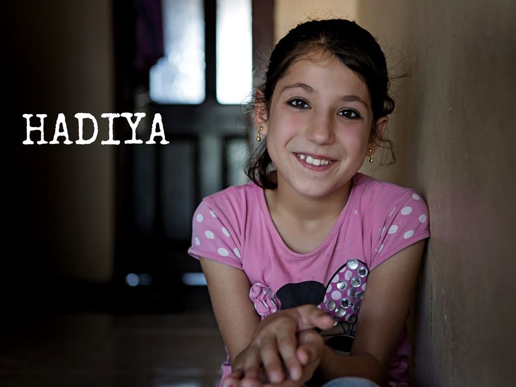 Hadiya Al Hussein.jpg
